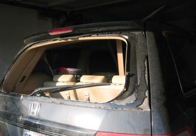 broken-window.JPG
