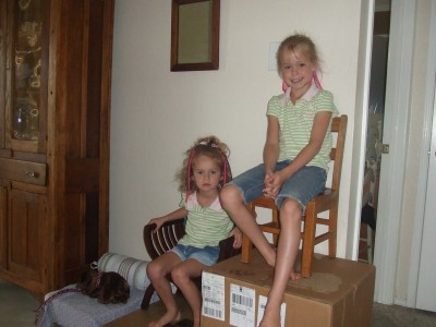 the-boxes-containing-our-n-ew-computer-had-to-sit-while-daddy-was-gonebut-the-girls-put-them-to-good-use.jpg