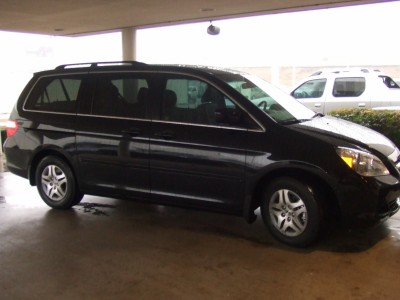 the-family-car-we-were-so-blessed-to-be-able-to-purchase-a-new-honda-odyssey-in-february.jpg