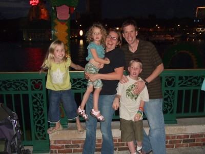 the-knight-family-at-downtown-disney.jpg